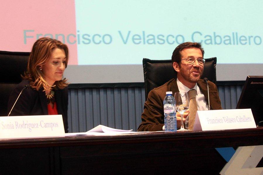 A LRSAL e a súa aplicación diferenciada nas Comunidades Autónomas